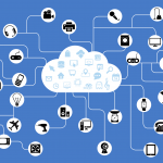 IoT(Internet of Things)とは?わかりやすく解説!