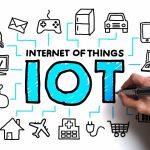 非エンジニア向け:IoT情報収集に便利なサイトまとめ