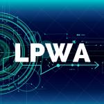 LPWAとは?今IoTで使われる無線通信技術を解説