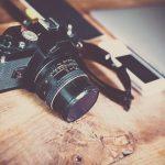 商用利用OKの高品質フリー写真素材サイト9選