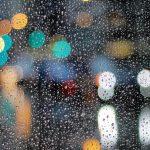 雨の日にもってこいの店舗集客・売上対策