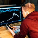 データマイニングと分析手法と予測モデル 〜Facebook Prophetで未来を予測〜