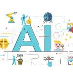 AI(人工知能)を易しく解説!機械学習やディープラーニングとの違いとは?