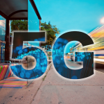 「5G」とは?実用化目前!次世代通信システムを基礎から解説