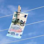 【カジノ事業者向け】AML(Anti-Money Laundering)セミナーレポート