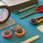 IoTで業務改善!物品管理を効率化する2つの方法
