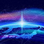 リアルタイムなGIS/位置情報の活用方法とデータ処理速度の上げ方