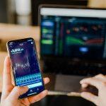 モバイルファースト時代の銀行・保険・証券アプリ改善のコツ