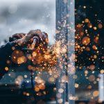 【工場・倉庫の労働災害(労災)防止】高齢労働者のヒートショックと対策の仕方