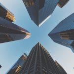 【上場企業研究】増えるマッチングサイトの成長要因は