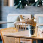 小売店・飲食店がコロナ後のニューノーマルで検討すべきデジタル活用