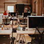 RPAを活用したバックオフィスのデジタルシフト成功事例4選