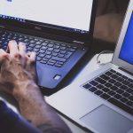 ツール間連携を自動化するiPaaSとは?連携自動化ツール10選