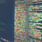 AutoMLとは?自動化された機械学習の可能性と代表的なツール