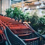 コロナ禍で消費行動はどのように変化した?〜ネットショッピング、飲食店、スーパー、小売、エンタメ業界〜