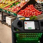 コロナ禍で加速するアメリカ 小売・飲食業界のデジタル化 最新事例4選