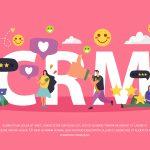 CRMとは?小売業界における顧客関係管理の必要性