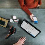 店舗アプリの導入効果とメリット・デメリット