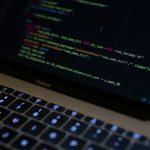 SQLとは?MySQLやPostgreSQLなど主要データベースの特徴を紹介