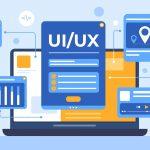 優れたUI/UXが求められている理由と改善ポイントを解説