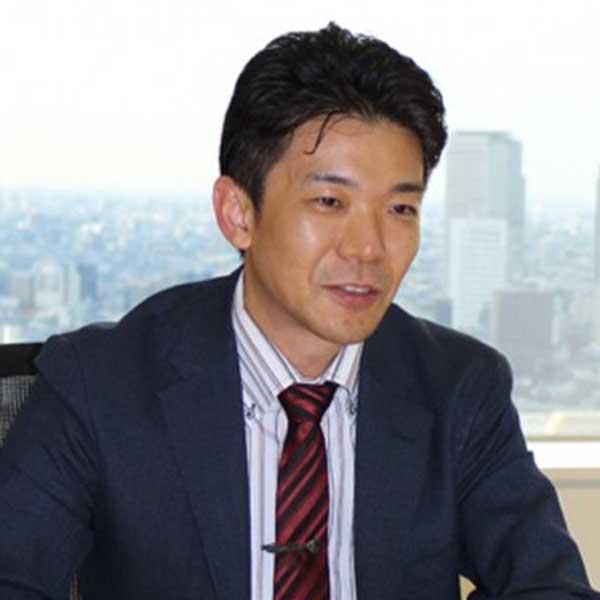 【お客さまインタビュー】<br>株式会社東京証券取引所 様