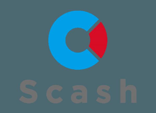 住友三井オートサービス様の企業・従業員間カーシェアサービス「Scash(スカッシュ)」開発