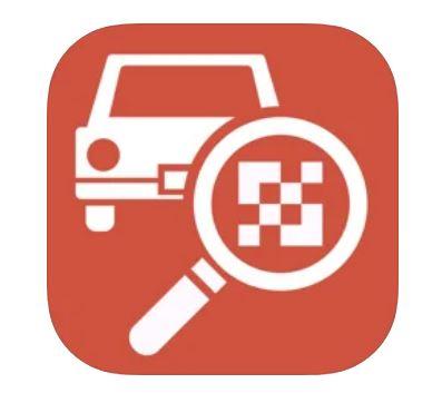 日本自動車整備振興会連合会様 「リコール情報検索」Webサービス・スマホアプリ開発