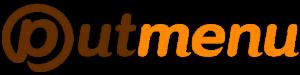 putmenu_logo